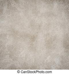 grunge paper texture - Designed grunge paper texture,...