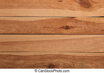 Grunge plank wood texture for background