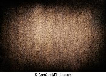 Grunge red dark background.