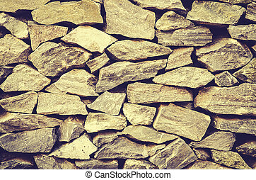 grunge rock texture background