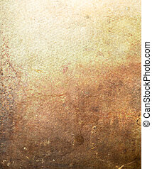 grunge, roest, abstract, textured, achtergrond