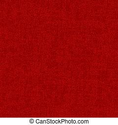 grunge, rosso, struttura