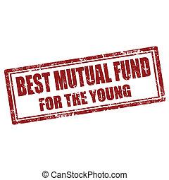 Best Mutual Fund