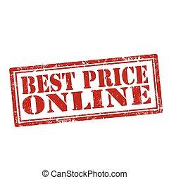 Best Price Online
