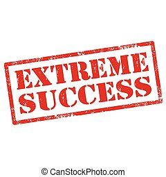 Extreme Success