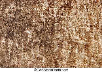 Grunge sand marble