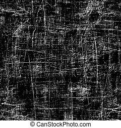grunge scratched texture background 0208