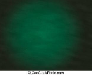 Grunge Seamless Green Chalkboard Background High Resolution