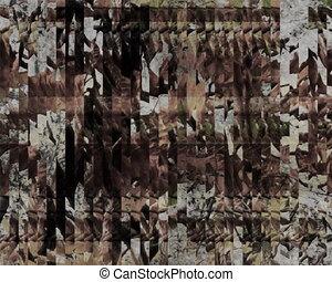 Grunge-Stonepattern-02-loop-PAL-25fps
