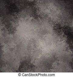 Grunge style stone texture background