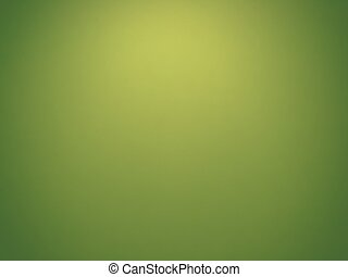 grunge, szín, szüret, elvont, könyvcímrajz, zöld, nulla, háttér, fekete, keret