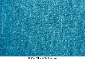 Grunge textile background