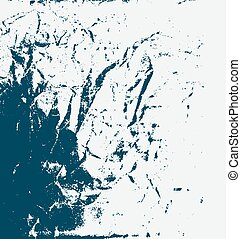 Grunge texture background. Abstract surface old rough retro design. Vector illustration.