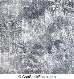 grunge texture background concrete wall