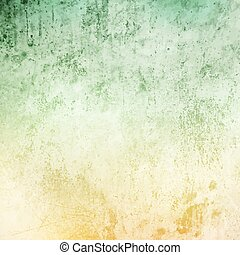 grunge texture background