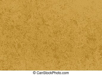 Grunge texture background. Vector illustration.