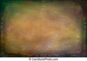Grunge texture and background ready for your design work