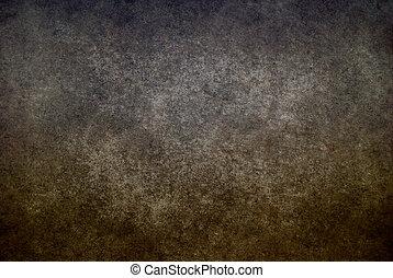 Grunge texture of concrete.