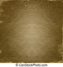Grunge texture - Old grunge texture