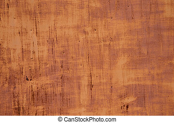 grunge texture - Texture of old grunge rust wall