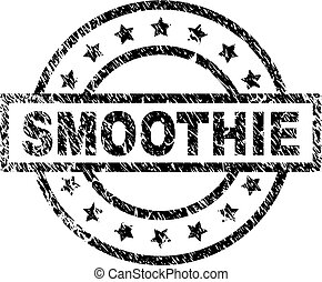 grunge, textured, smoothie, timbre, cachet