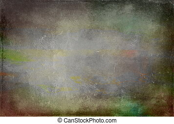 grunge textures and background ready for your design work.