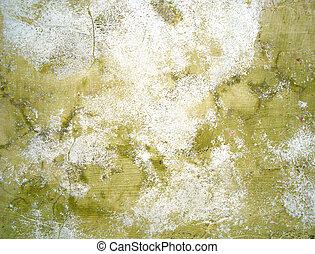 grunge, textuur, achtergrond