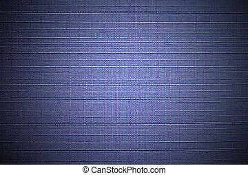Thai Silk Fabric Pattern - Grunge Thai Silk Fabric Pattern