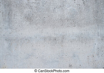 Grunge vintage rough detailed texture concrete wall background
