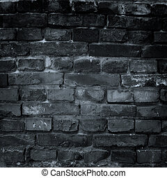 Grunge Wall Background and Texture