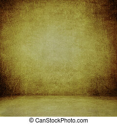grunge wall background texture for room interior