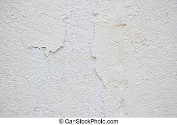 Grunge wall cement texture for background