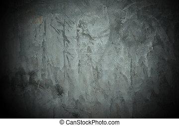grunge wall concrete