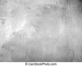 Grunge wall interior texture