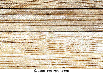 grunge white painted wood