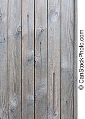 Grunge wood panel for background
