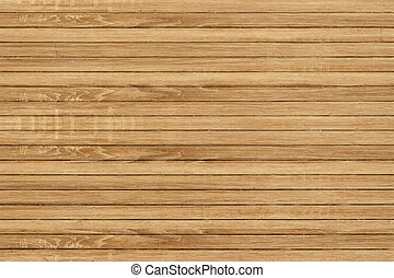 Grunge wood pattern texture background, wooden planks. -...