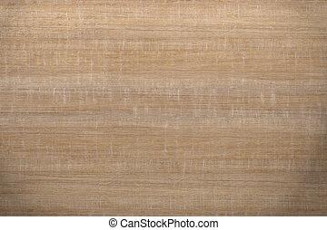 Grunge wood pattern texture background, wooden planks.