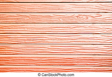 Grunge wood plank background texture