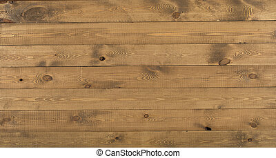 Grunge wood texture background surface - Dark wood texture...