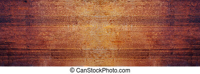 grunge wooden texture for background