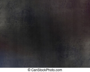 Grungy brown background
