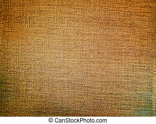 grunge colored textile texture