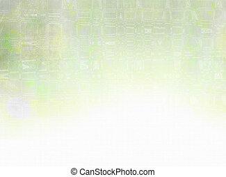 Grungy light background