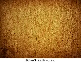 grungy, madera, plano de fondo