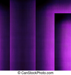 grungy purple black background with