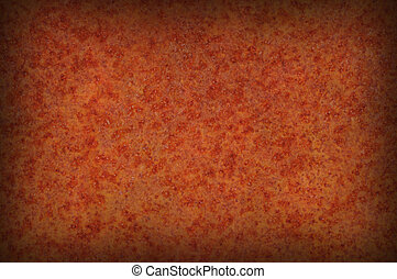 Grungy rusty mottled background texture