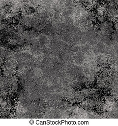 grungy texture - old grungy texture