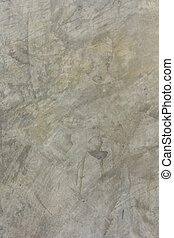 grungy wall background, cement texture