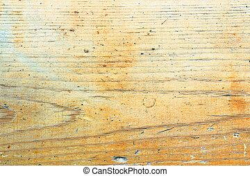 grungy wood